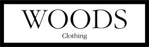 Woods Clothing, Uxbridge