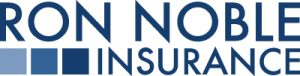 ron noble insurance